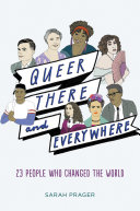 download ebook queer, there, and everywhere pdf epub