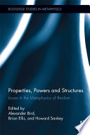 Properties  Powers and Structures