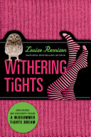 download ebook withering tights pdf epub