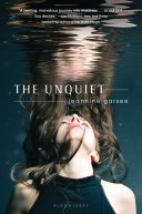 The Unquiet : blames herself and the voices she heard for...