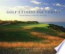 Golf s Finest Par Threes