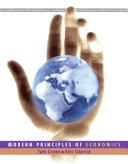 modern-principles-of-economics
