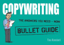 Copywriting Will Compose Great Copy
