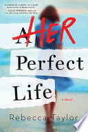 Her Perfect Life Book PDF