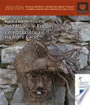Kulturna dediščina med Alpami in Krasom / L'eredità culturale fra Alpi e Carso