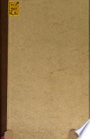 Biblische Epistel an den Hochw. Herrn P. Melch. Stenglein S. J. K. B. Landes-Directions-Rath zu Bamberg, die Secreta Patrum S. J. entweder zu codiren oder zu ediren