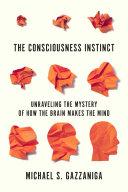 download ebook the consciousness instinct pdf epub