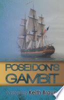 Poseidon s Gambit