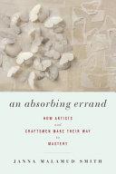 An Absorbing Errand