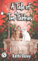 A Tale of Two Tabbies
