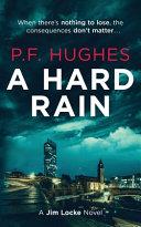 A Hard Rain Book PDF