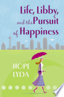 download ebook life, libby, and the pursuit of happiness pdf epub