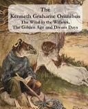 The Kenneth Grahame Omnibus