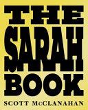 Sarah Book