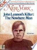 Jun 22, 1981
