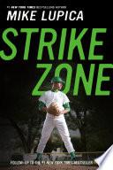 Strike Zone Book PDF