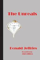 The Unreals