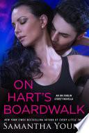 On Hart s Boardwalk