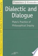 Dialectic and Dialogue