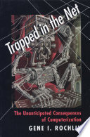 download ebook trapped in the net pdf epub