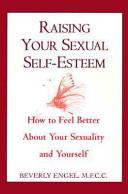 Raising Your Sexual Self Esteem