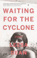 Waiting For The Cyclone : most promising young writers -...