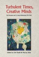 Turbulent Times  Creative Minds Book PDF