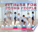 Fitness for Young People Step By Step