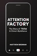 Attention Factory