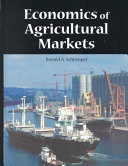Economics of Agricultural Markets