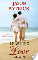 download ebook learning to love again pdf epub