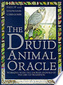 The Druid Animal Oracle : ...