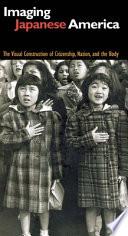 Imaging Japanese America