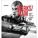 Porsche Werks  Team