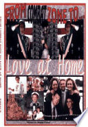 From Combat Zone to Love at Home