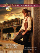 download ebook the marshal\'s promise pdf epub