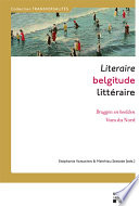 Belgitude littéraire