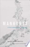 Manhunts