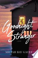 Book Goodnight Stranger