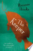 The Keeper  Now Back In Print Joel