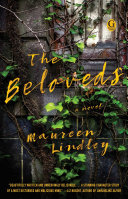 The Beloveds Du Maurier S Classic Rebecca That Plumbs The