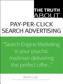 download ebook the truth about pay-per-click search advertising pdf epub