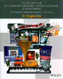 the-architecture-of-computer-hardware-systems-software-and-networking