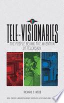 Tele Visionaries