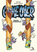 Game Over Tome 14