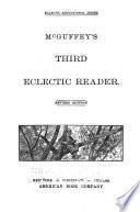 McGuffey s Third Eclectic Reader