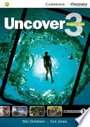 Uncover Level 3 Student s Book
