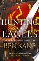Ebook Hunting the Eagles Epub Ben Kane Apps Read Mobile