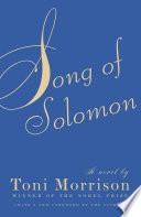 Song of Solomon