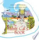 The White Cat   s Book